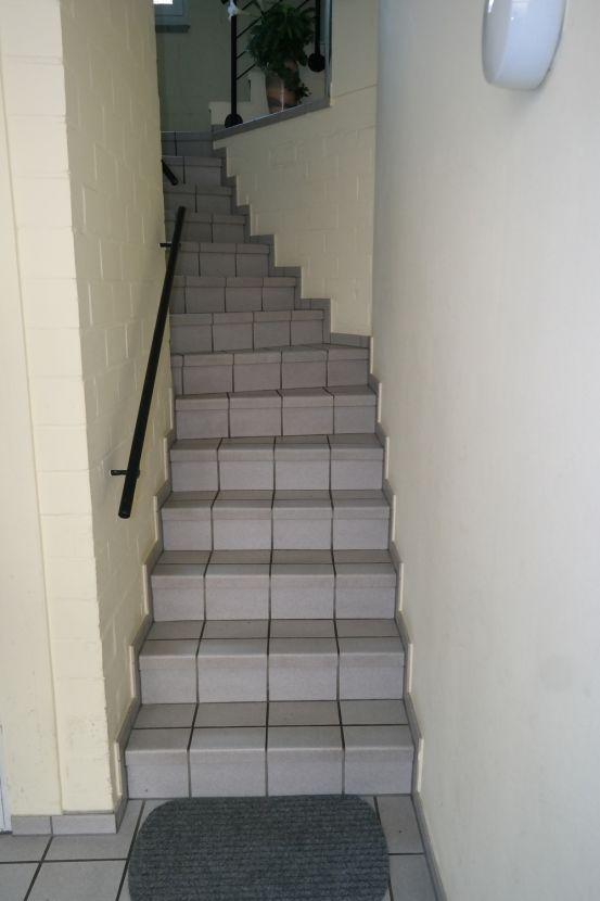 Aufgang ins Obergeschoss.png