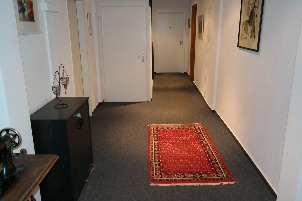 Flurbereich I.Obergeschoss.png