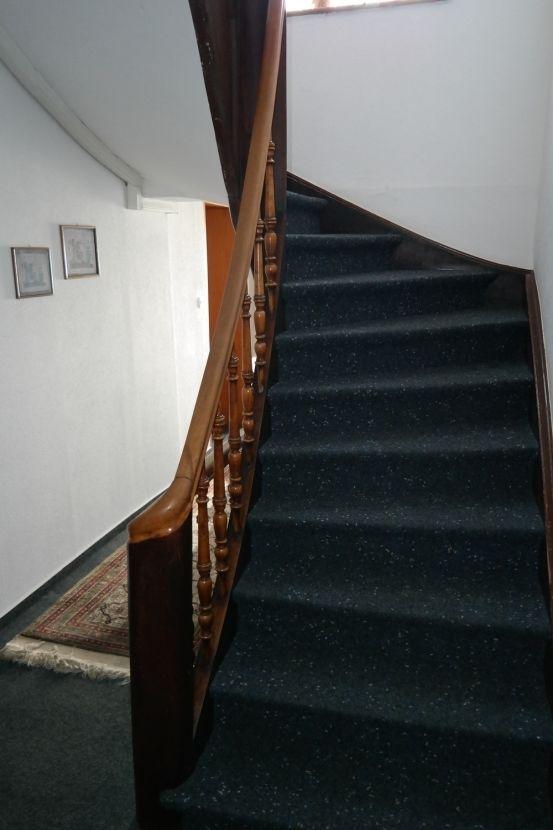 Aufgang ins II.Obergeschoss.png