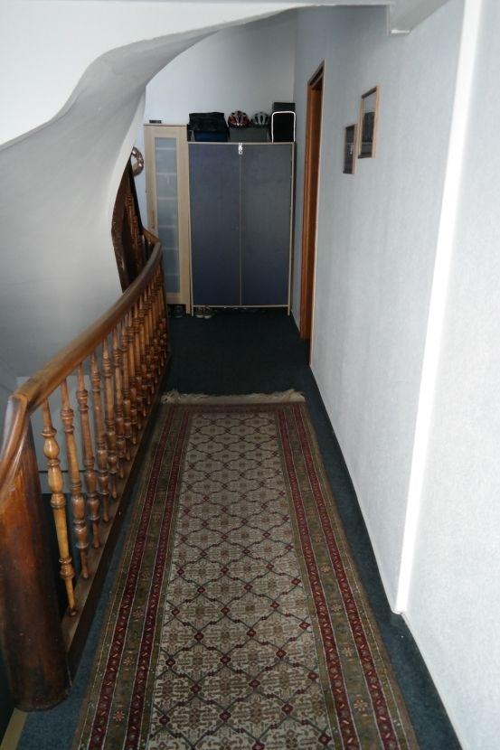 II.Obergeschoss.png