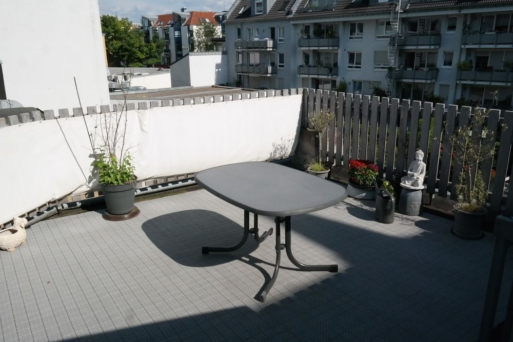 Terrasse im II.Obergeschoss.png