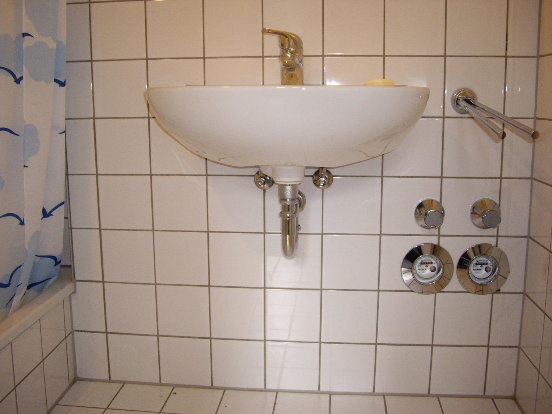 Wasseruhren