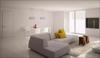 Einrichtungsvorschlag Wohnzimmer