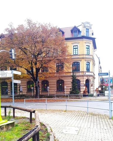 Zeitz_1 (2)