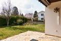 EG Garten und Terrasse