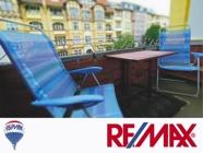 Balkon1-Remax-00241244_00001_1