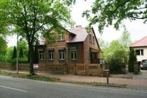 Haus mit Charme
