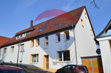 Klimmerstraße 3 -Foto-mit LOGO