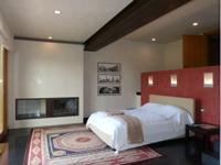 Masterschlafzimmer