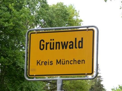bester Münchner Süden