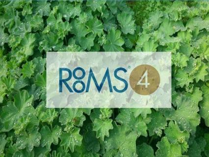 Logobild-Blätter