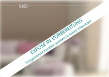 Exposee  in Vorbereitung