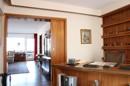 2 Wohnbereiche mit knapp 70 m²