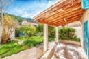 Terrace&Garden