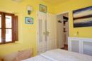 Sleeping Room1
