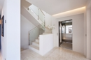 Lift&Design