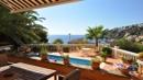 Cov.Terrace&Pool