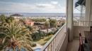 View_Balcony