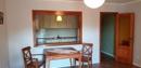 Dining&Kitchen