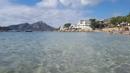 Sant Elm Beach