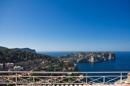 Terrace&Views