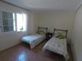 Bedroom2 Ref2