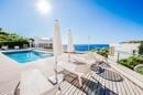 Pool&Terrace