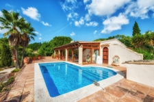 Pool_Haus