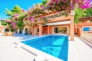 Terrace&Pool