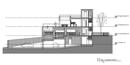 1710P Floors