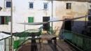 Terrace&Outside