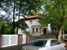 Villa in Leipzig-Stötteritz (Small)