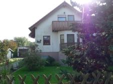 Doppelhaushälfte in Machern (Small)