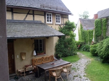 Altenhain Dorfstr. Leipold 003