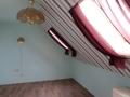 Zimmer im Anbau