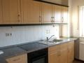 Einbauküche DG-Wohnung