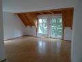 Wohnzimmer (Beispiel)