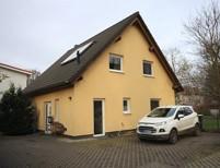 Sehr sch�nes Einfamilienhaus mit bester Ausstattung in Spitzenlage Falkensee-Finkenkrug