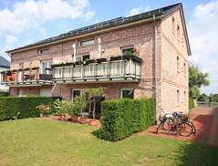 Hochwertiges Mehrfamilienhaus mit 6 attraktiven Wohnungen mit einmaligem Seeblick!