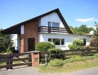 Charmantes und gepflegtes Einfamilienhaus mit Garage und Photovoltaikanlage auf Süd-/West-Grundstück