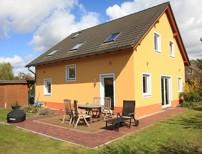 Sehr schönes Einfamilienhaus mit hochwertiger Ausstattung auf sonnigem Süd-/West-Grundstück