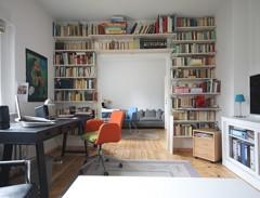 Charmantes Einfamilienhaus aus den 30er-Jahren in ruhiger und beliebter Wohnlage