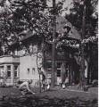 Historische Ansicht 1932
