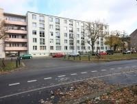 Sonnige und schöne Zweieinhalb-Zimmer-Wohnung in beliebter Wohnlage von Berlin-Westend