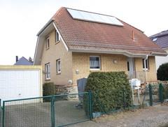 Top gepflegtes, vollunterkellertes Einfamilienhaus mit bester Ausstattung in Bestlage Finkenkrug