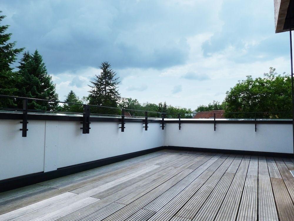 Dachterrassenbereich.png