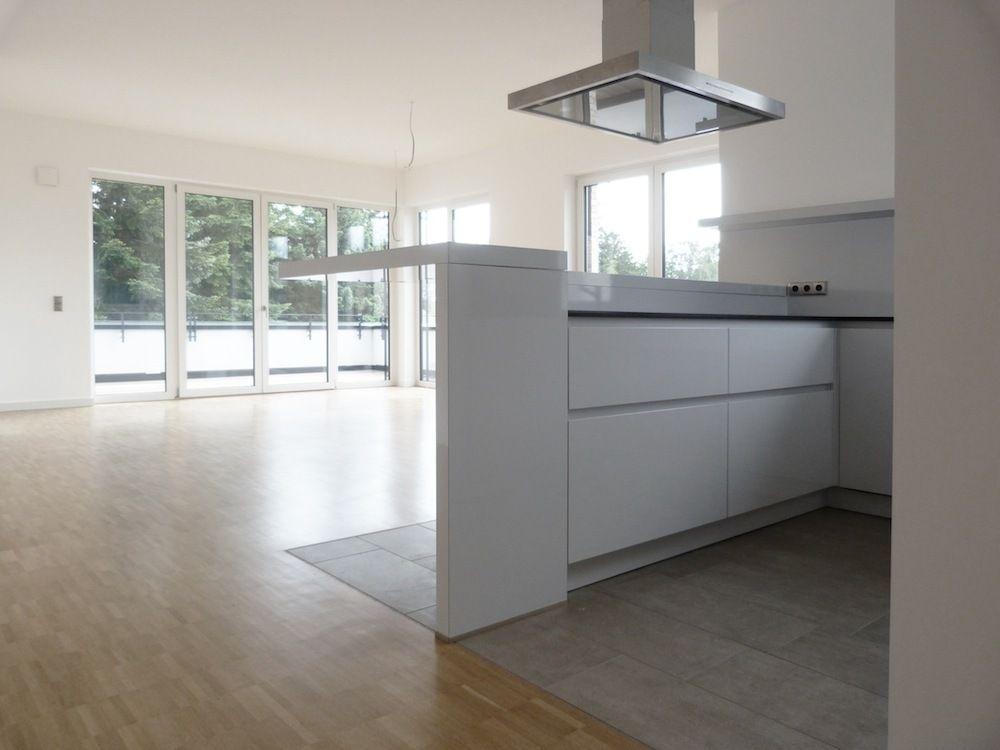 offener Wohn-Essbereich/Küche.png