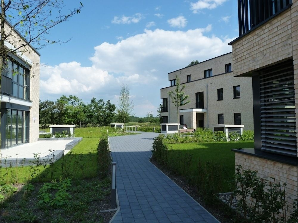 Neubauprojekt Welfenhhof.png