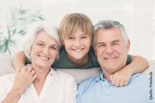 Wohnungen für jedes Alter!.png