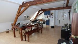Wohnzimmer Möblierungsbeispiel
